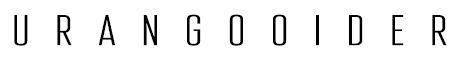 URANGOOIDER.COM